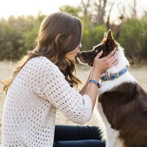 Save 10% on your FriendshipCollar Purchase with code JENNAGREEN!