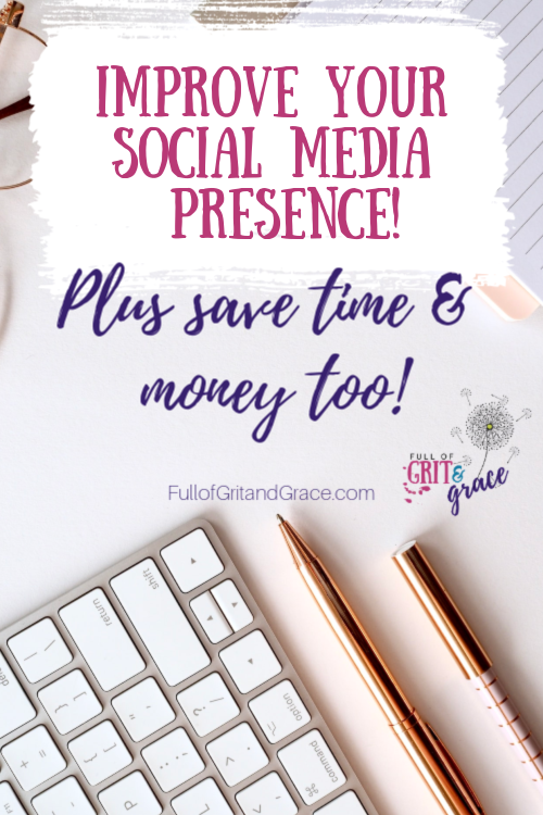 Cyber Monday deals to help you improve your social media presence while saving time and money too!